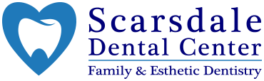 Scarsdale Dental Center Family and Esthetic Dentistry